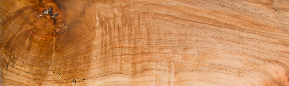Bahnmann timber raw wood company on vancouver island for Maple wood slab